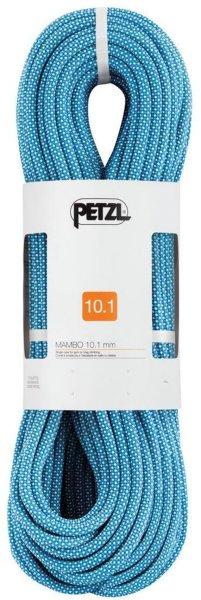 Petzl Mambo Wall 10.1 (40m)
