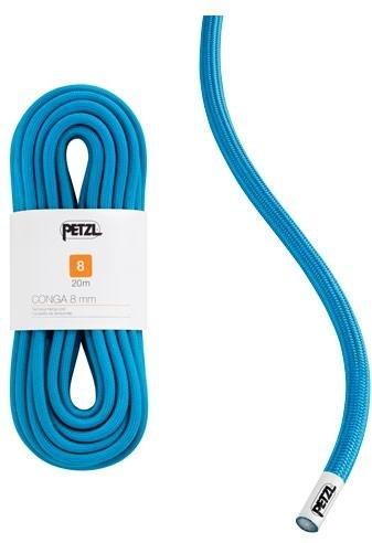 Petzl Conga 8,0 (30m)