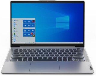 Lenovo IdeaPad 5 14ARE05 (81YM002QMX)