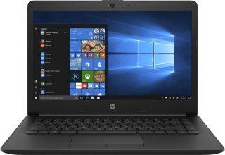 HP 14-CM0402NO