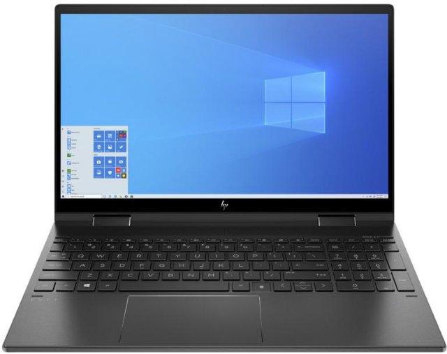 HP 15-EE0425NO