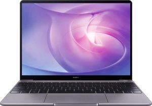 Huawei MateBook 13 2020 (53010UHW)