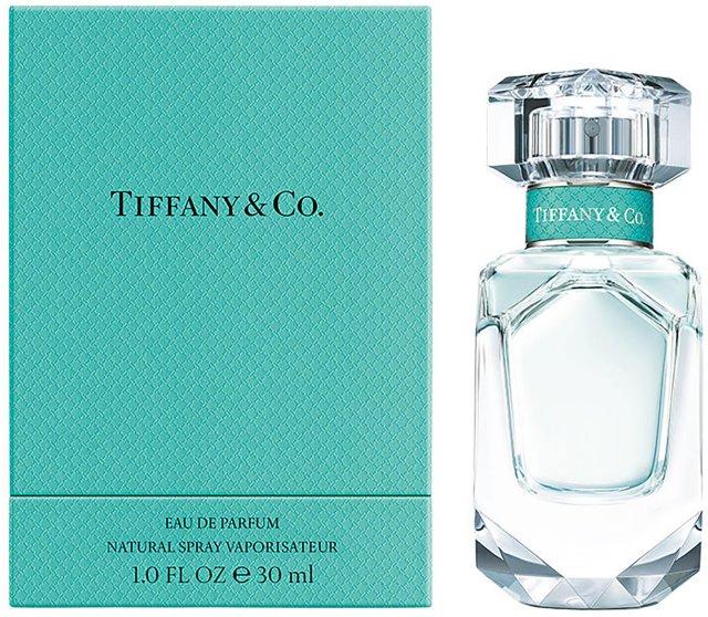 Tiffany & Co. Tiffany EdP 30ml