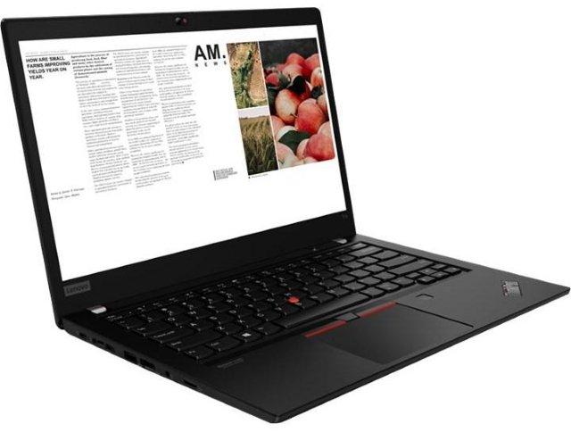 Lenovo ThinkPad T14 G1 (20S00011PB)