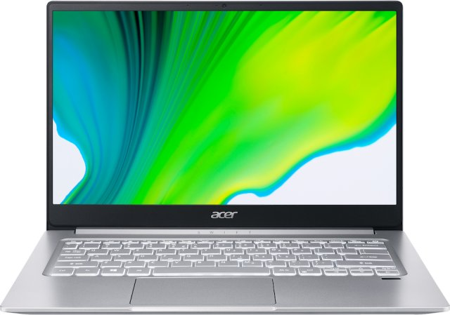 Acer Swift 3 (NX.HSEED.003)