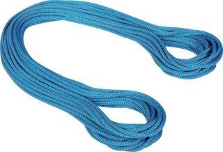 9.5 Crag Classic Rope (60m)
