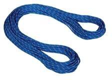 7.5 Alpine Sender Dry Rope (60m)