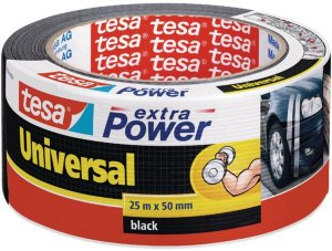 Tesa Extra Power Universal 50mm x 25m