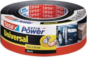 Tesa Extra Power Universal 50mm x 50m