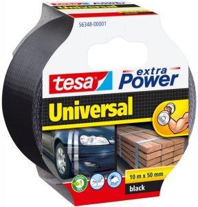 Extra Power Universal 50mm x 10m
