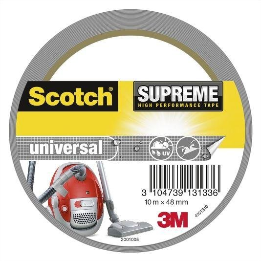 Scotch Supreme Universal 48mm x 10m
