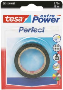 Extra Power Perfect 19mm x 2,75m