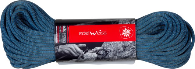 Edelweiss Lithium II (60m)