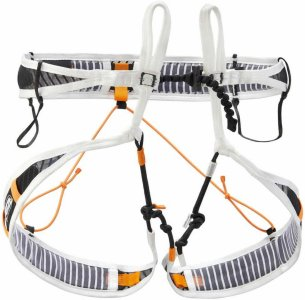 Petzl Fly Ultraligh