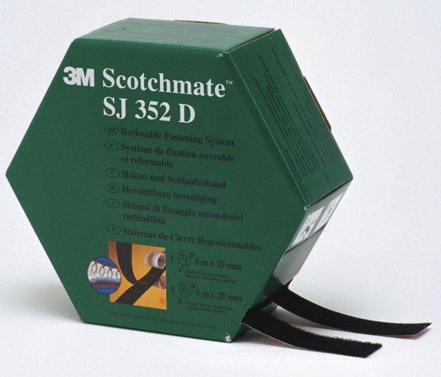 Scotch Scotchmate SJ 352D