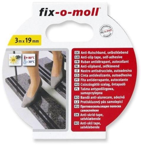 Fix-O-Moll Antiskli 19mm x 3m