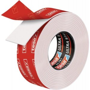 Tesa Powerbond Ultra Strong 19mm x 1,5m