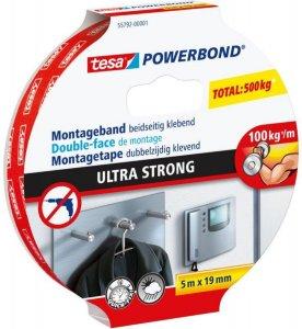 Powerbond Ultra Strong 19mmx5m