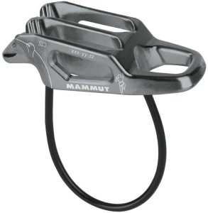 Mammut Wall Alpine Taubrems
