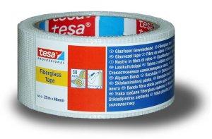 Tesa Professional Glassfibertape 48mm x 25m