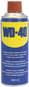 Multispray 400 ml
