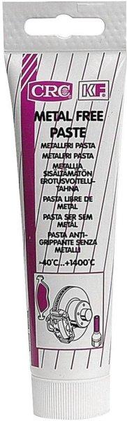 CRC Metal Free Paste 100ml