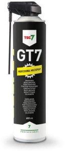 Novatech Tec7 GT7 600 ml