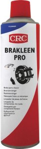 Brakleen Pro 500 ml