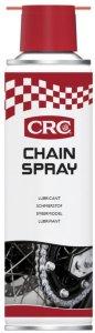 Chain Spray 250 ml