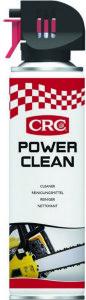 Power Clean 250 ml