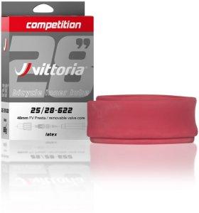 Vittoria Latex Racerslange 700x25/28