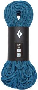Black Diamond 7.0 Dry (60m)