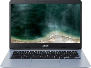 Acer Chromebook 314 (NX.HPYED.00Y)