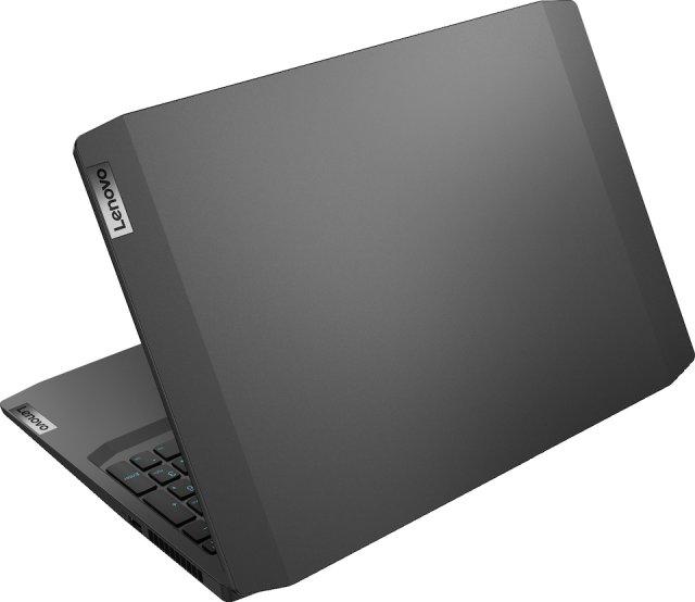 Lenovo Ideapad Gaming 3 (81Y40040MX)
