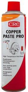 Copper Paste Pro 250 ml