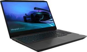 Lenovo Ideapad Gaming 3 (81Y4003SMX)