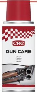 Gun Care 100 ml