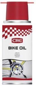 Bike Oil 100 ml