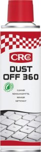 CRC Dust Off 360 125 ml