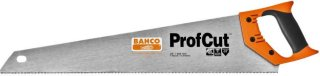 Bahco ProfCut PC-22-GT7
