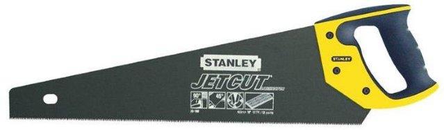 Stanley FatMax Jet-Cut 450 mm