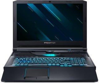 Acer Predator Helios 700 (NH.Q91ED.001)