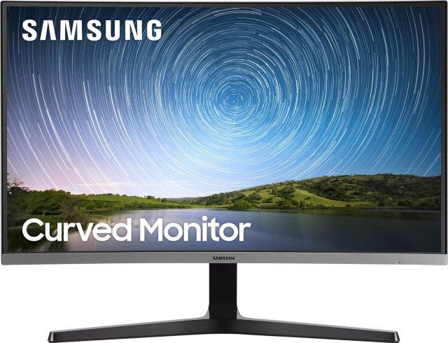 Samsung C32R500
