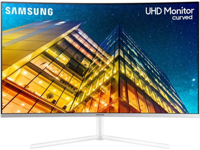 Samsung U32R591