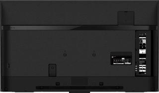 Sony KD-43XH8505