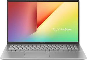 Asus VivoBook 15 (90NB0R92-M01020)