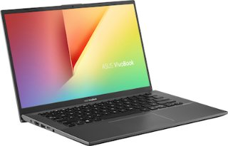 Asus VivoBook 14 (90NB0M52-M02280)