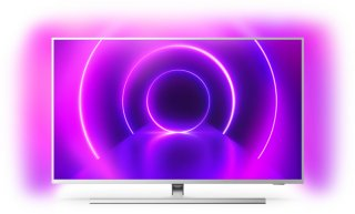 Philips The One 65PUS8505/12