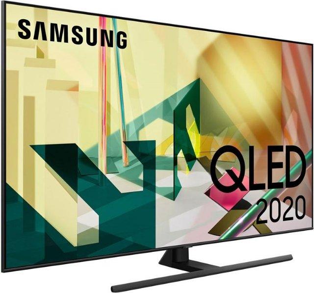 Samsung QE75Q70T