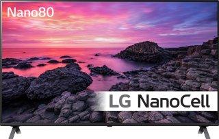 LG 55NANO806